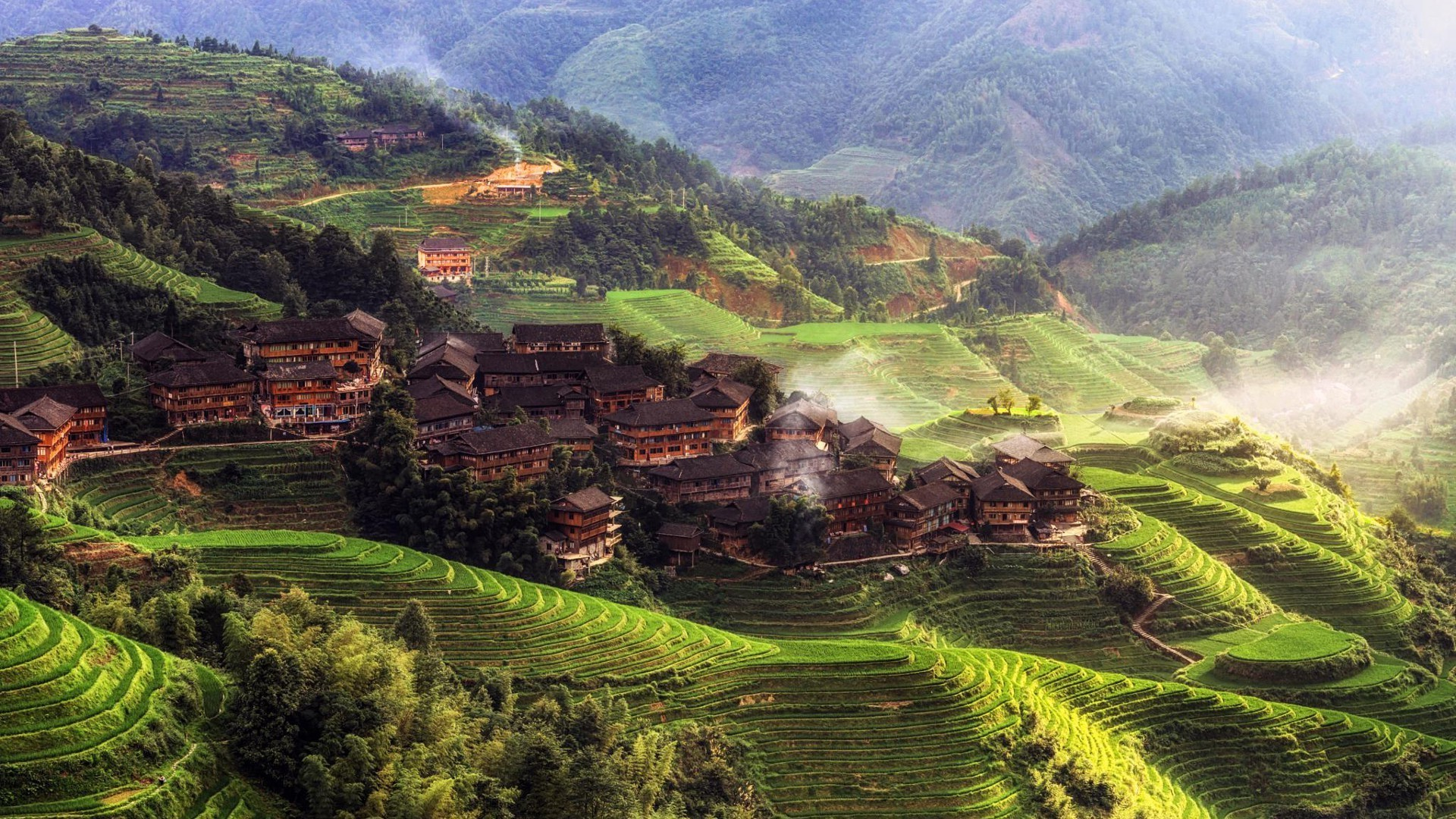 2873613-nature-landscape-trees-china-asia-rice-paddy-morning-mist-house-hill-forest-terraced-field-village___landscape-nature-wallpapers